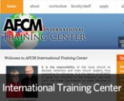 InternationalTraining_2